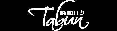 El Tabún