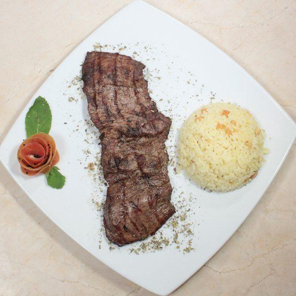 39baby-beef