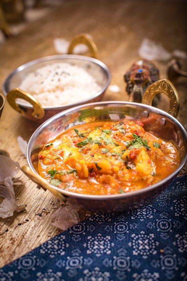 curry de pezcado(1)